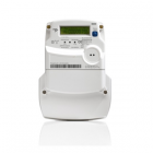 Landis+Gyr E230 Residential Light Commercial Credit Meter