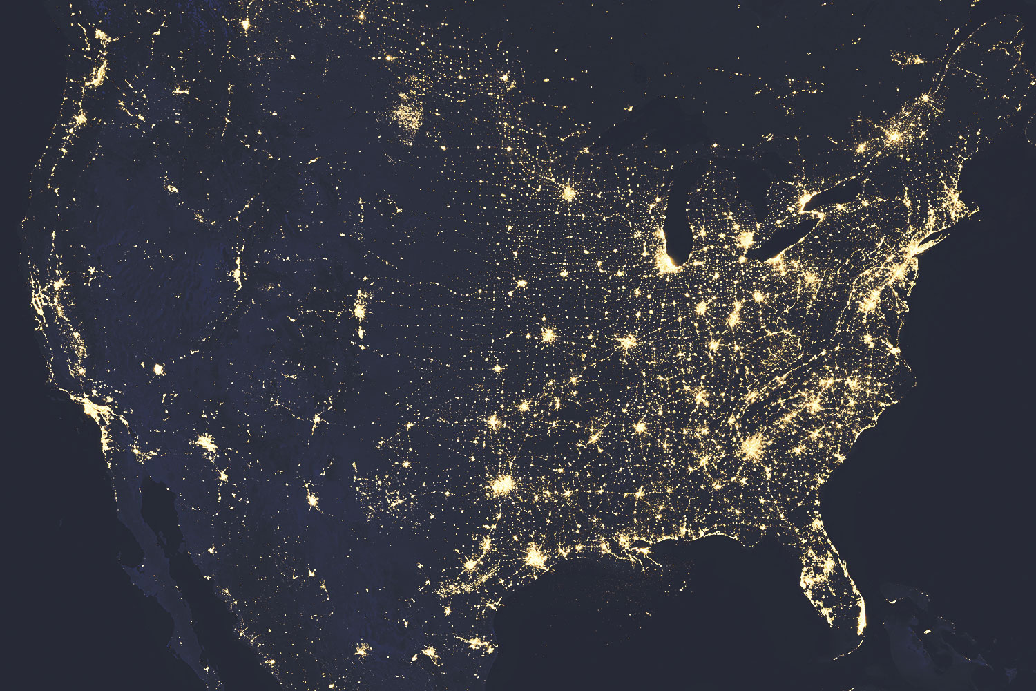 us_space_lights_landscape